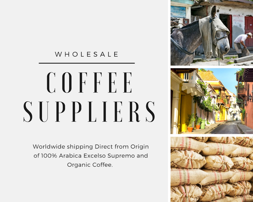 Looking for Wholesale Coffee Suppliers? Wholesalecoffeesuppliers co